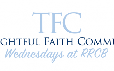 TFC: Missionary Visit with Josh & Jessica Hearne