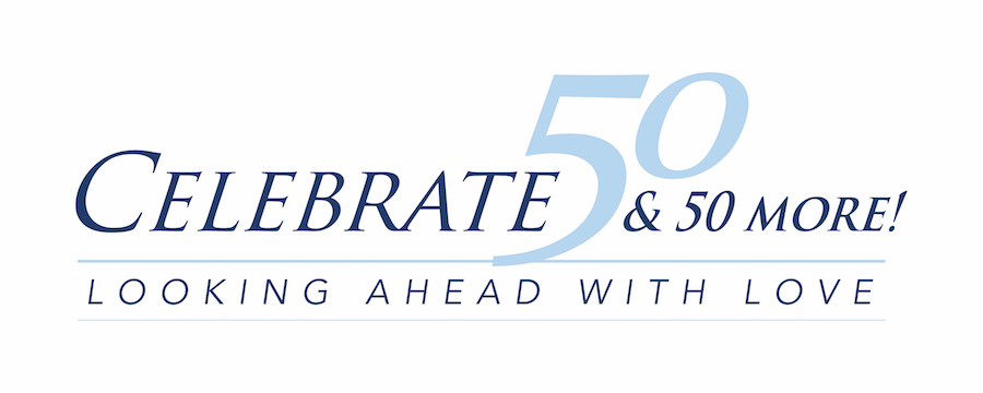 Celebrate 50 & 50 More – Winter 2017