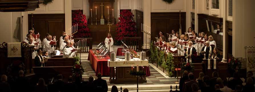 Christmas Decorating 2017 — Inside & Outside