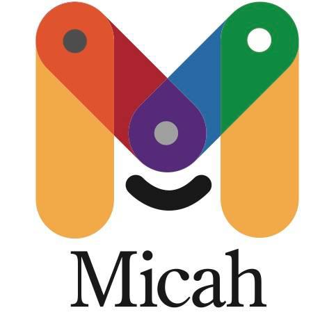 Micah & Oak Grove Elementary School – Fall 2018 Opportunities