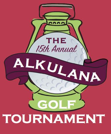 Camp Alkulana Golf Tournament 2019